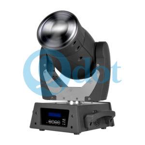 LEDBEAM 50 50W LED moving head beam light