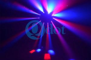 QB-10F effect (1)_1