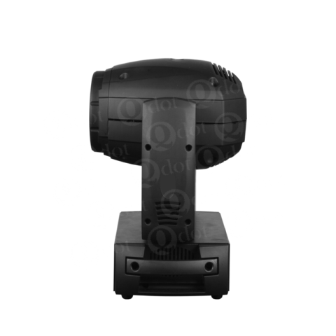 minibeam 150w led mini beam moving head light