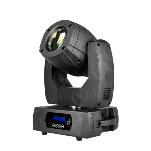 2R 5R 7R sharpy beam moving head light strong beam effect