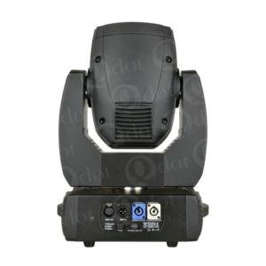 2R 5R 7R sharpy beam moving head light strong beam effect