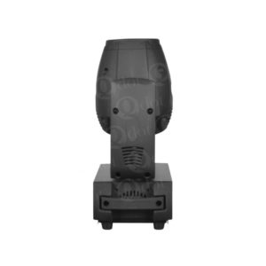 minibeam led 50w mini beam moving head light