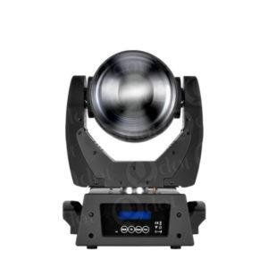 LED 90W moving head beam light