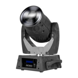LED 90W moving head beam light