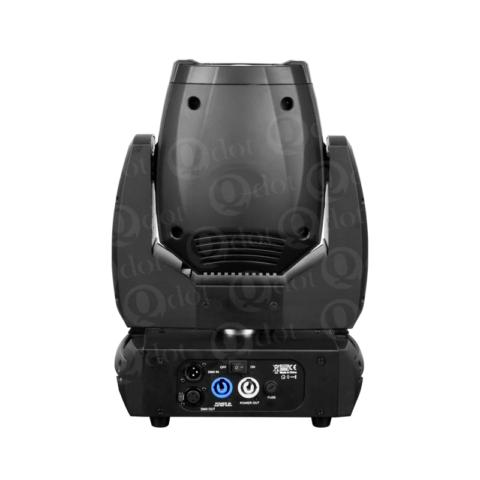 minispot 150w led mini spot moving head light