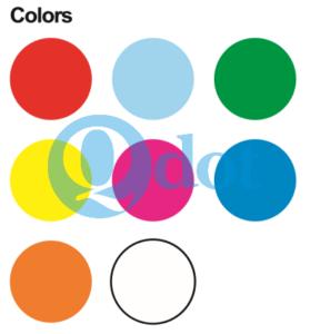 QS-150M colors_1