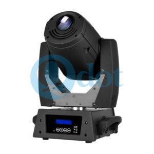 LEDSPOT 200 200W LED moving head spot light