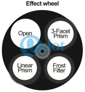 QS-200 EFFECT WHEEL_1