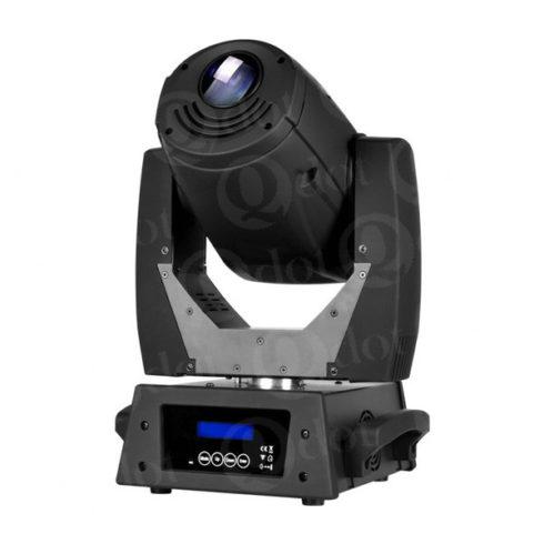 200w led spot moving head light