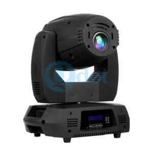 LEDSPOT 300L 300W LED moving head spot light