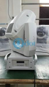 QS-300L P (2)_1