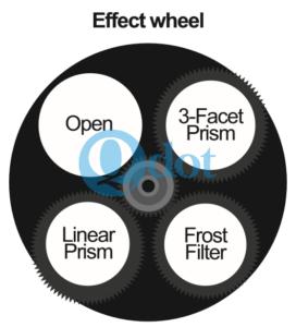 QS-300L effect wheel_1