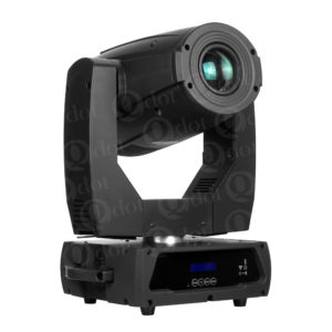led 300W spot moving head with zoom