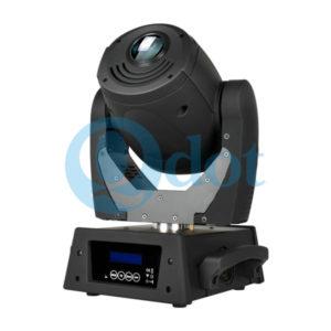 LEDSPOT 50 50w white LED moving head spot light