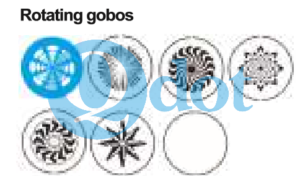 QS-50 GOBO_1