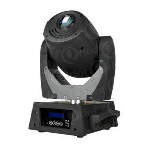 LED 50W SPOT moving head light