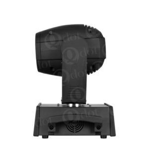 LED 50W SPOT moving head light