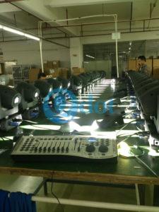 QS-50M production pic (2)_1