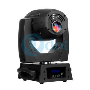 LEDSPOT 90 90w LED moving head spot light