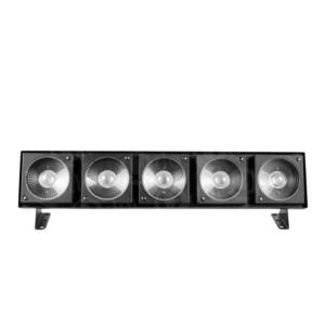 MATRIX 530 5pcs 30W LED pure white / warm white / 3in1 matrix light