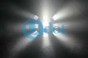 QM-094 EFFECT (6)