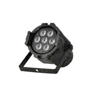 LEDPAR 36AS 36pcs 10w 4in1 LED par light