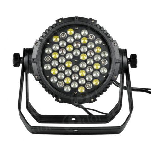 LEDPAR 543IP 54pcs 3W led outdoor par light