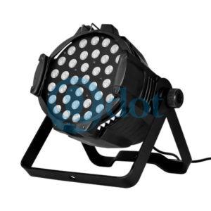 LEDPAR 363T 36pcs 3W 3in1 LED par light