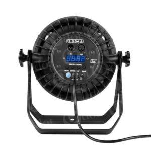 LEDPAR 1083 108pcs 3W LED par light