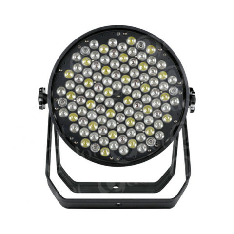 LEDPAR 1083 108pcs 3W LED par light