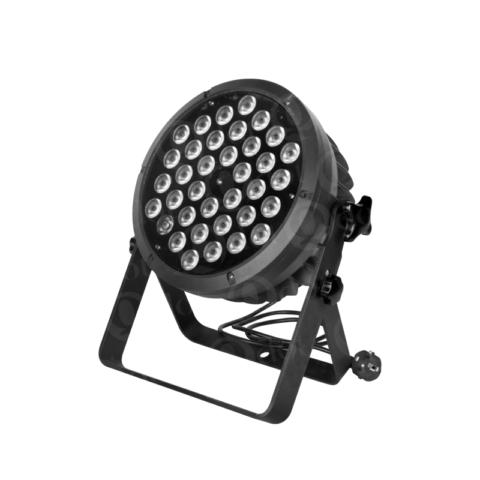 LEDPAR 360FN 36pcs 10W 4in1 led par light