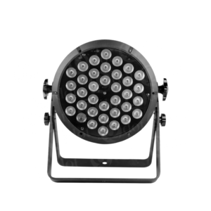LEDPAR 360FN 36pcs 10W 4in1 led par light