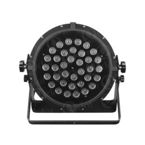 LEDPAR 3610FIP 36pcs 10W CREE 4in1 LED outdoor par light