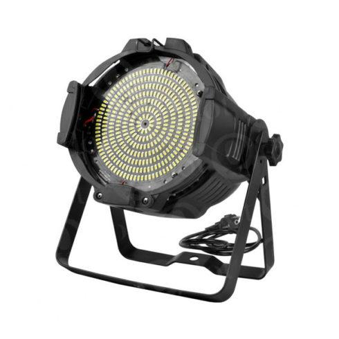 PARTSTROBE 5730 336pcs SMD 5730 LEDs par strobe light