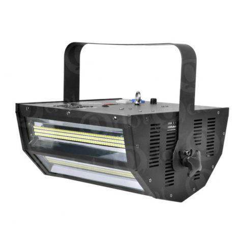 LEDSTROBE 6505 792pcs SMD 5050 LEDs strobe light