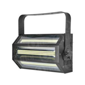 LEDSTROBE 3505 396pcs SMD 5050 LEDs strobe light