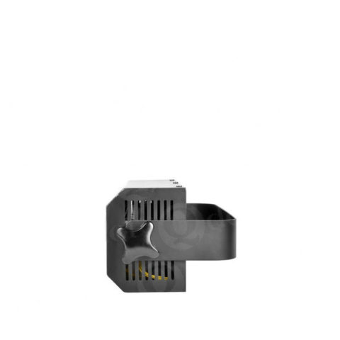 LEDSTROBE 1505 132pcs SMD 5050 LEDs strobe light