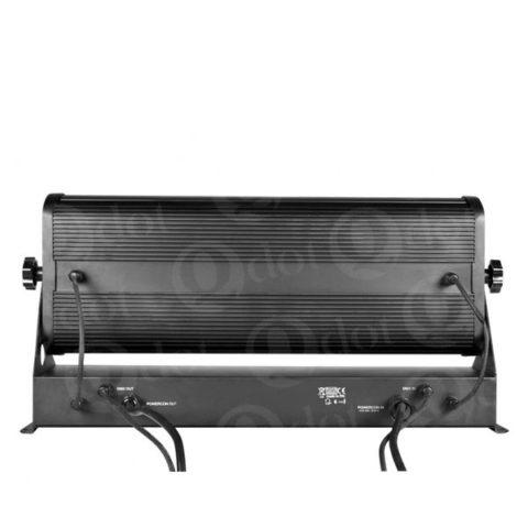 LEDARC 1083 108pcs 3W LED outdoor architectural light