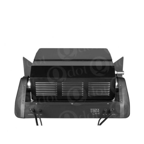 CITYARC 360F 36pcs 10W 4in1 LED outdoor architectural light