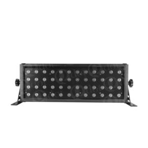 LEDARC 483 48pcs 3W LED outdoor architectural light
