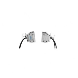 LEDARC 363T 36pcs 3W 3in1 led bar wash outdoor architectural light