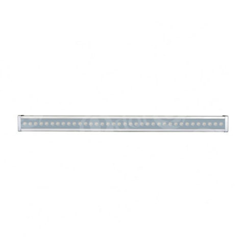 LEDARC 363T 36pcs 3W 3in1 led bar wash outdoor architectural light