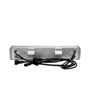 LEDARC 1210F 12pcs 10W 4in1 LED bar wash outdoor light