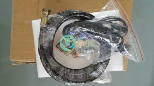 LED CO2 JET 12pcs 3W Package
