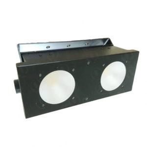 BLINDER 2100S COB LED Blinder Light