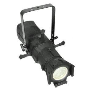 SP-629 LED 300W/200W/180W/120W Profile Spot Light