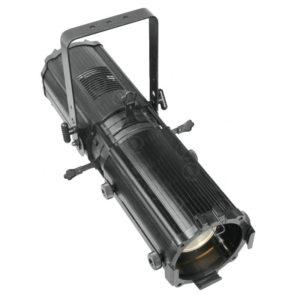 SP-637 LED 300W/200W/180W Profile with Zoom