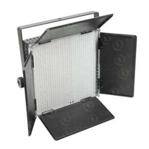 VP-627 LED Video Panel 896pcs 5mm