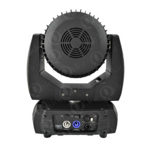 QZOOM 740F mini wash zoom light