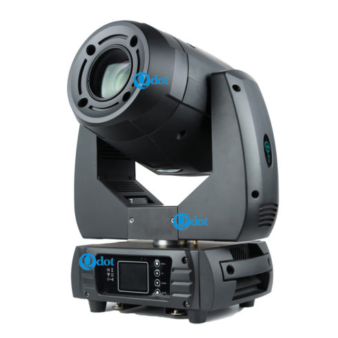 Q-805 LEDSPOT 250 pic